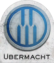 Ubermacht-Logo-2013.png