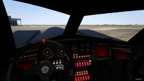 Vigilante-GTAO-Dashboard