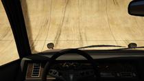 WarrenerHKR-GTAO-Dashboard