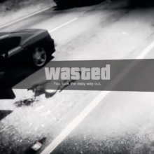Wasted-GTAOe-EasyWayOut.png