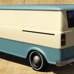 YougaClassic-GTAO-RearQuarter.png