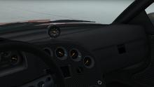 ZR350-GTAO-Dials-SingleTacho.png