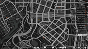 ActionFigures-GTAO-Map11.png
