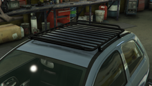 Asbo-GTAO-Roofs-RoofRack.png