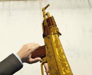 AssaultRifleYALF-GTAV