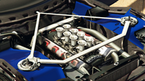 Banshee900R-GTAO-Engine