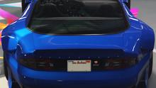 Banshee900R-GTAO-Tailgates-BoltOnDucktailDecklid.png