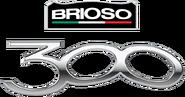 Brioso300-GTAO-AvdertBadge