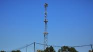 CayoPerico-GTAO-RadioTower