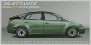 Dilettante-GTA4-advertising