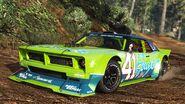 DriftTampa-GTAO-2020Advert