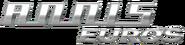 Euros-GTAO-AdvertBadge
