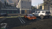 ExoticExports-GTAO-HumaneLabs-Spawned.png