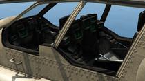FH1Hunter-GTAO-Inside