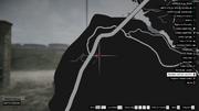 FullyLoaded-GTAO-Countryside-HookiesMap.png