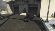 FullyLoaded-GTAO-LosSantos-LSIA.png