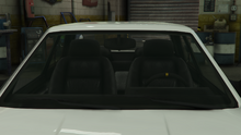 Futo-GTAO-RollCages-NoRollCage.png