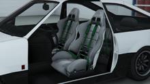 FutoGTX-GTAO-Seats-PaintedTunerSeats.png