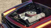 FutureShockBruiser-GTAO-Engine
