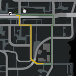 GPS-GTAIV-AutoAndManualWaypoint.jpg