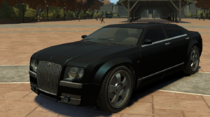 PMP600-GTAIV-FrontQuarter