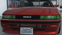 Remus-GTAO-HeadlightCovers-GreenHeadlightGlass.png