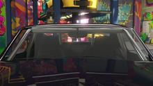 SabreTurboCustom-GTAO-RollCages-StuntCage.png