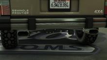 SeminoleFrontier-GTAO-Exhausts-OvalExhausts.png