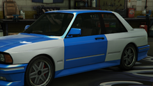 SentinelClassic-GTAO-StockSecondaryFender.png