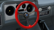 SlamvanCustom-GTAO-SteeringWheels-TheToad.png