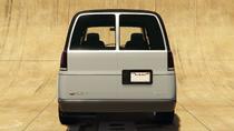 SpeedoCustom-GTAO-Rear