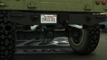 Squaddie-GTAO-Exhausts-SideExitDualTrailExhausts.png