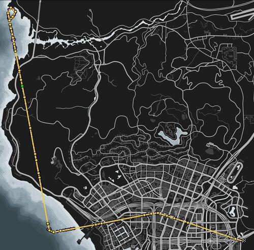 Steeplechase-GTAO-Map.jpg