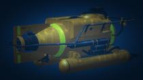Submersible-GTAV-RearQuarter