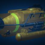 Submersible-GTAV-RearQuarter.png