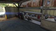 TheCayoPericoHeist-GTAO-BoltCutters-Location9.png