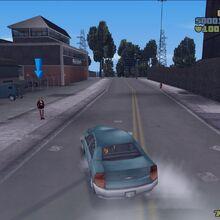 TheFuzzBall-GTAIII-SS15.jpg