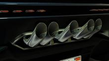 Thrax-GTAO-UpwardAngledExhausts.png