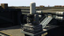 USSLuxington-GTAO-Turret