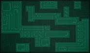 VLSICircuitBreaker2.0-GTAO-Circuit4