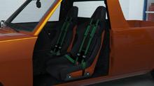 WarrenerHKR-GTAO-Seats-PaintedBucketSeats.png