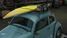 Weevil-GTAO-Roofs-ModernRack&BoardIII.png