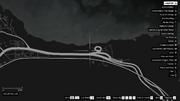 ActionFigures-GTAO-Map86.png