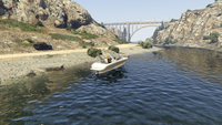 BikerSellBoats-GTAO-Countryside-AlamoSea-DropOff3.png
