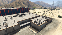 BikerSellHelicopters-GTAO-Countryside-DropOff12.png