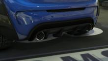BriosoRA-GTAO-RearBumpers-CarbonDiffuser.png