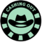 CasinoCashingOutAward.png