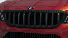 Cypher-GTAO-Grilles-SecondarySharkGrille.png