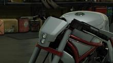 Defiler-GTAO-MarauderFairing.png