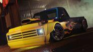 DriftYosemite-GTAO-2020Advert